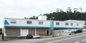 TVMAC - oficinas