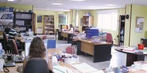 TVMAC-oficinas-IMG_5564