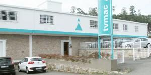 TVMAC - oficinas02