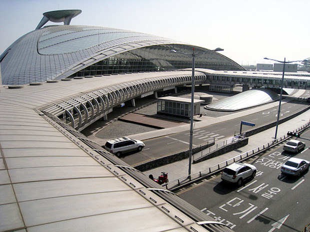 Porto International Airport
