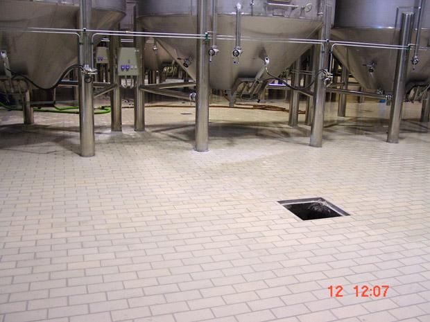 Cooperativa vinicola Murchantina