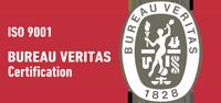 BureauVeritas_ISO_2001