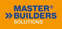 Logo_Master_Builders